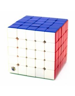 Кубик YuXin 5x5 Cloud Kylin