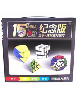 Набор ShengShou Starter Collection