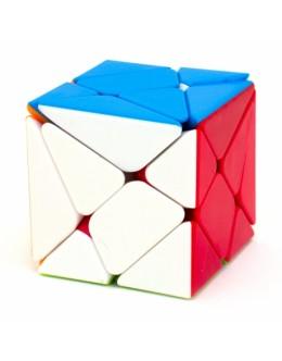 Головоломка FanXin Axis Cube