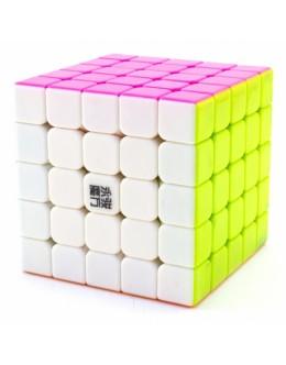 Кубик MoYu 5x5 YuChuang пластик