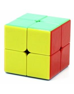 Кубик ShengShou 2x2 Gem