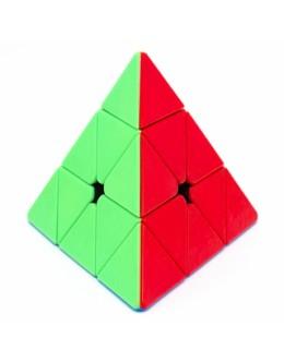 Пирамидка ShengShou Gem Pyraminx