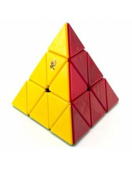Пирамидка DaYan Pyraminx V2