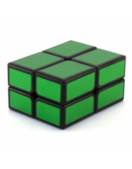Головоломка Z-Cube Hello 2x2