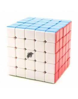 Кубик Cyclone Boys 5x5