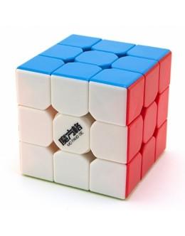 Кубик MoFangGe 3x3 Thunderclap