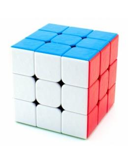 Кубик ShengShou 3x3 Gem