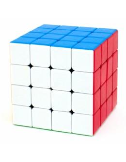 Кубик ShengShou 4x4 Gem