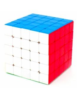 Кубик ShengShou 5x5 Gem