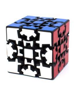 Головоломка LanLan Gear Cube