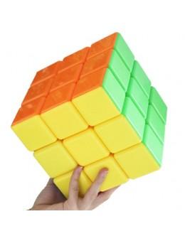 Кубик HeShu 3x3 18 cm