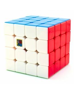 Кубик MoYu MoFangJiaoShi MF4S 4x4 пластик