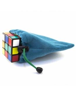 Чехол для кубика 3x3