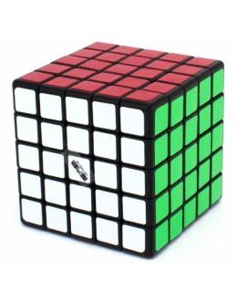 Кубик MoFangGe Aohu  5x5