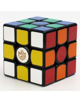 Кубик Gan 3-56S 3x3x3 v2 Lite