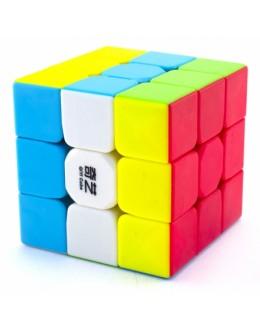 Кубик MoFangGe 3x3 Warrior W