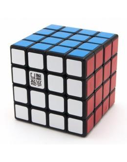 Кубик MoYu 4x4 GuanSu