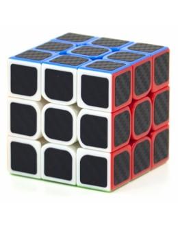Кубик MoYu GuanLong 3x3 Update carbon