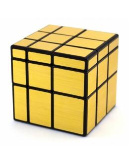 Кубик MoFangGe Mirror Blocks