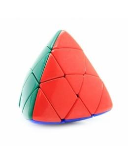 Пирамидка ShengShou Mastermorphix