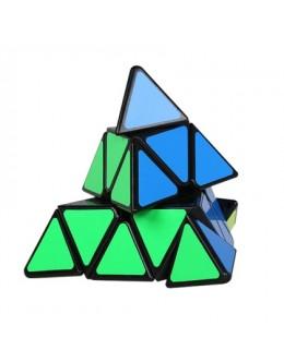 Пирамидка legend 3*3 Pyraminx