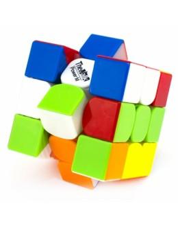 Кубик MoFangGe 3x3 Valk 3 Power Magnetic