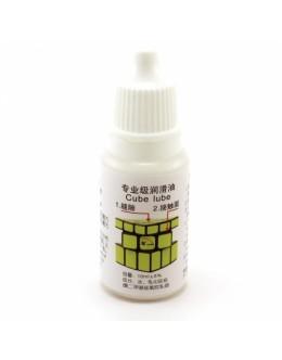 Смазка X-Lube (10 ml)