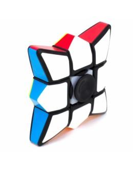 Головоломка FanXin 1x3x3 Floppy Spinner