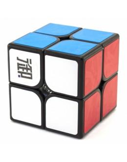Кубик KungFu 2x2 YueHun наклейка