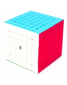 Кубик MoFangGe 7x7 QiXing (S)