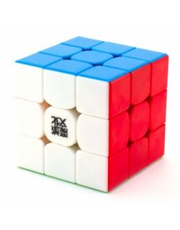Кубик MoYu WeiLong 3x3 GTS V2