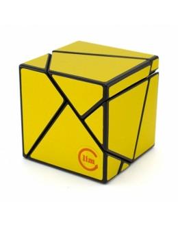 Головоломка Lim 2x2 Ghost Cube