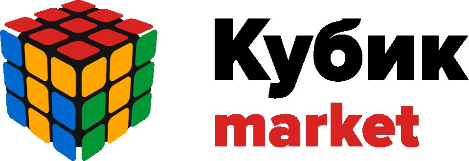 Оптовый интернет магазин Kubikmarket